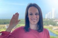 https://tecnologiageek.com/dell-incentiva-la-inclusion-de-la-mujer-en-el-ambito-tecnologico/