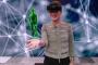 Microsoft presenta plataforma para reuniones mediante hologramas