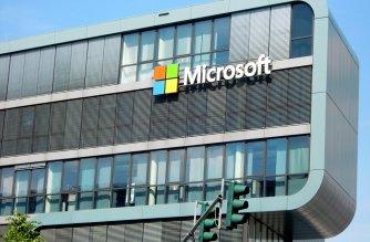 hackeo a Microsoft