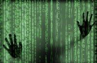 programa malicioso