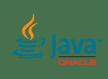 Java Development