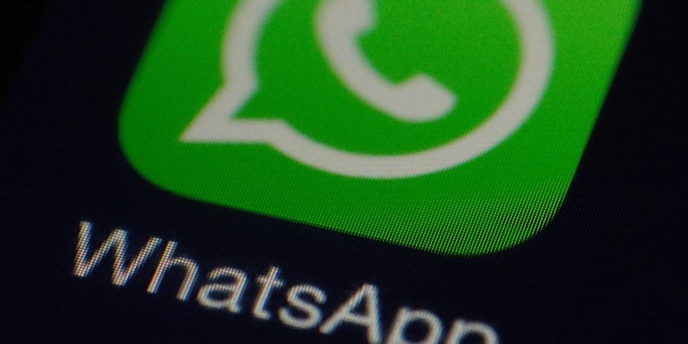 Cómo gana dinero WhatsApp