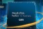 Las 8 mejores características del MediaTek Helio G85