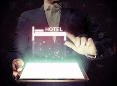 especificaciones API de hostelería