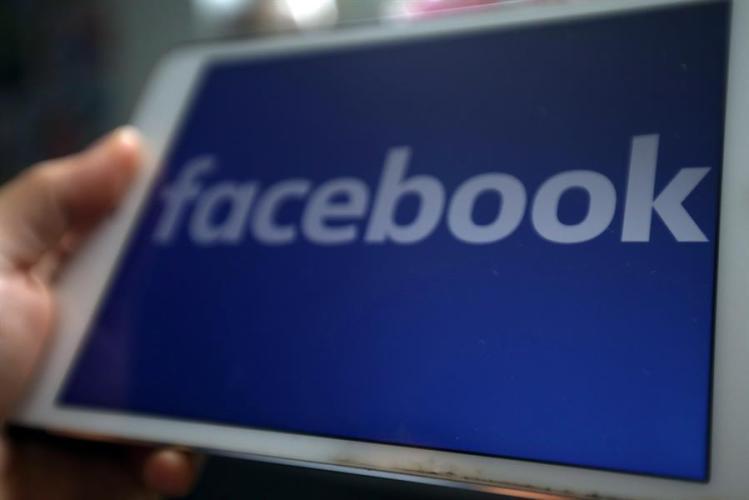 500 millones de usuarios de Facebook