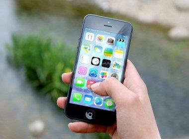 tecnologías móviles