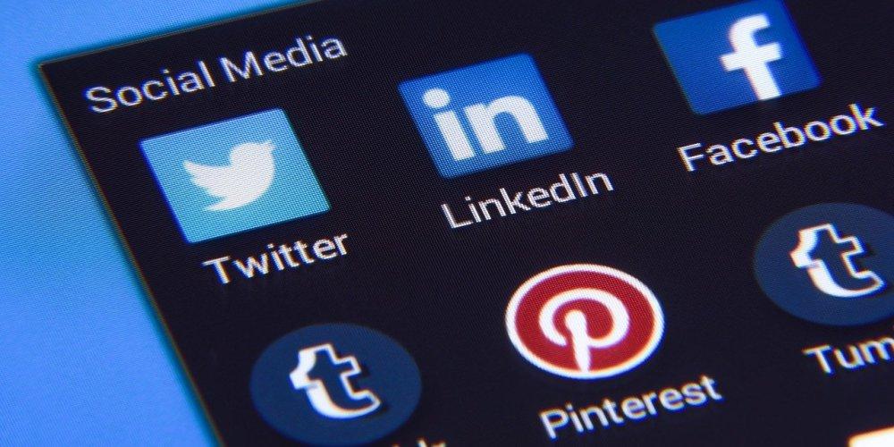 plataforma LinkedIn