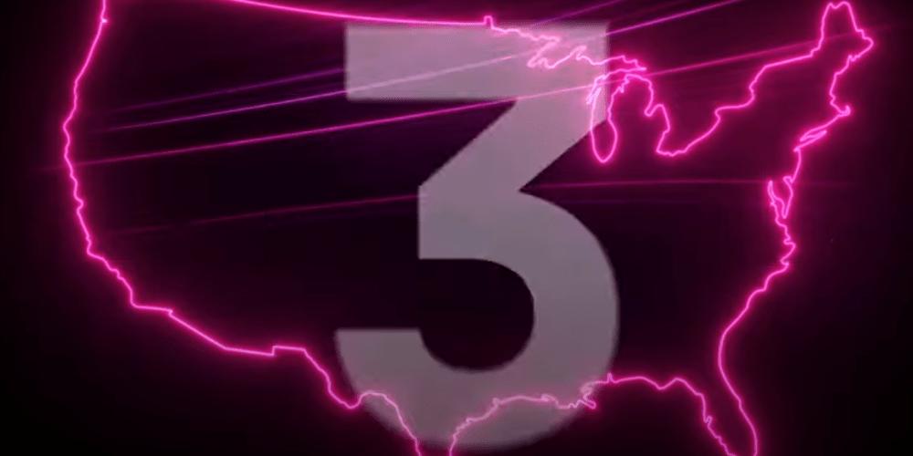 5G para todos #5GforAll