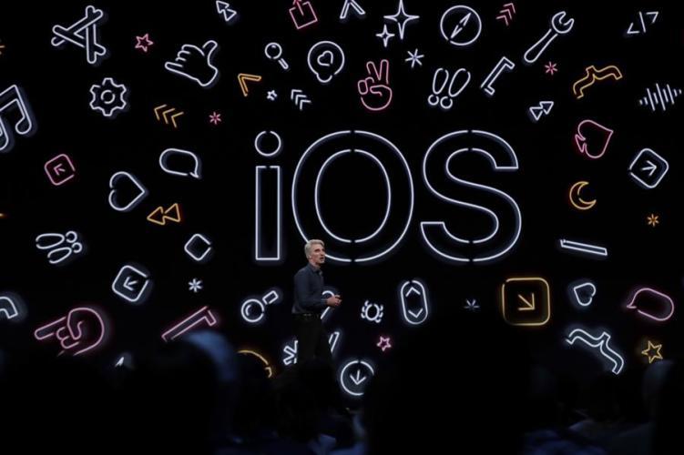 trucos del iOS
