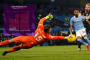 La Premier League elige Oracle Cloud Infrastructure para analizar datos de fútbol en tiempo real