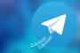 El misterio del creador de Telegram