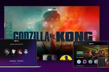 Televisores inteligentes de Samsung