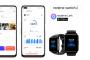 realme presenta sus nuevos gadgets para elevar la experiencia de sus consumidores