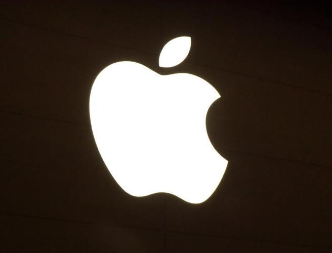espionaje en iPhones