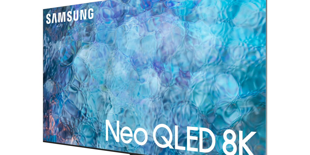 tecnología QLED