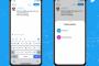 Mira la nueva función de Twiter: Super seguidores en Twitter