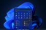 Windows 11 ofrece mejor rendimiento que Windows 10 en el mismo PC