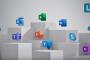 El nuevo Microsoft Office estará disponible a partir del 5 de octubre