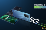 realme 8 5G: El smartphone más exitoso y accesible