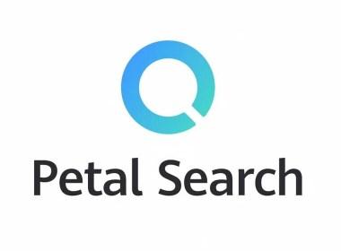 HUAWEI Petal Search